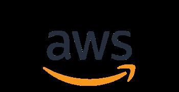 AWS Cloud Architecture